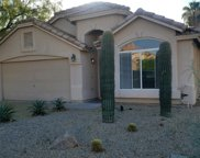 9475 E Pine Valley Road, Scottsdale image