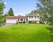 5980 Chase Avenue, Downers Grove image