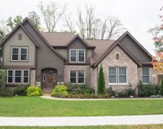 14651 Whispering Breeze  Drive, Fishers image