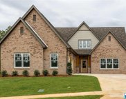 4229 Roy Ford Cir, Hoover image