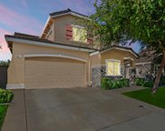 1794  Loon Lake Street, Roseville image