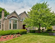 2205 Bracken Lane, Northfield image