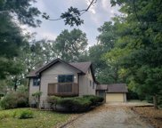 6544 Tennessee Avenue, Willowbrook image