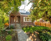 6327 34th Ave SW, Seattle image