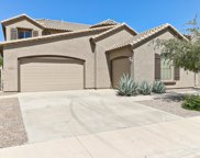 2578 E Desert Broom Place, Chandler image