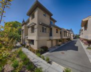 3732 Feather Ln, Palo Alto image