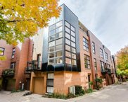 2020 West Willow Street Unit D, Chicago image
