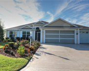 1844 Hollow Branch Way, The Villages image