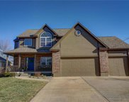 18125 Rollins Drive, Smithville image
