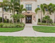 5715 Yeats Manor Drive Unit 201, Tampa image