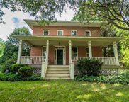 139 Knickerbocker Road, Pittsford image