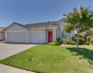 8659  Irish Moss Court, Elk Grove image