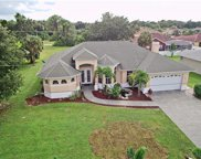 2914 NW 19th TER, Cape Coral image