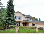 10599 West Vista View Drive, Littleton image
