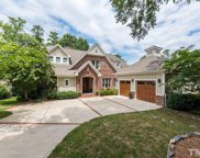 3026 FARRIOR Road, Raleigh image
