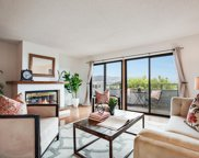 324 Innisfree Dr 72, Daly City image