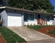 10887 6th Ave S, Seattle image