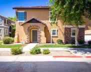 9233 E Neville Avenue Unit #1066, Mesa image