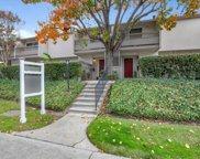 622 S Fair Oaks Ave, Sunnyvale image