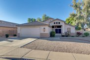 2283 E Torrey Pines Place, Chandler image