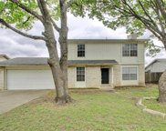 1402 London Rd, Round Rock image