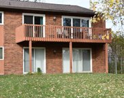 2711 Northside Boulevard Unit D, South Bend image