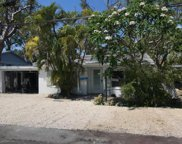 40 Treasure Boulevard, Key Largo image
