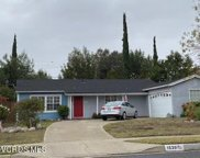 1839 Christine Avenue, Simi Valley image