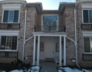 1745 TIVERTON Unit 19, Bloomfield Hills image