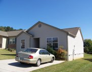 7420 Furness Way Unit 2, Knoxville image