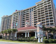 1819 N Ocean Blvd, #6008 Unit 6008, North Myrtle Beach image