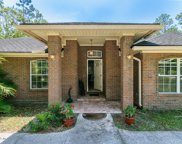 5720 YOUNIS RD South, Jacksonville image