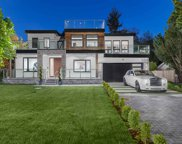 1588 Kerfoot Road, White Rock image