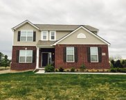 57535 BLOSSOM VALLEY, Lyon Twp image