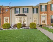 6330 Oyster Bay Court, South Fayette image
