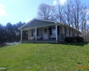 3718 MOUNTAIN ROAD, Knoxville image