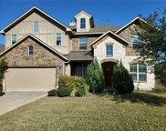 406 Williams Way, Cedar Park image