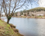 7980 Lot 1 Siletz Hwy S, Lincoln City image