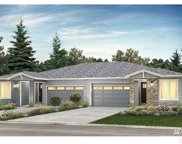 22512 SE 237th St, Maple Valley image