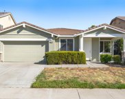 9579  Sea Cliff Way, Elk Grove image