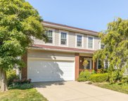 1753 Navion Court, Galloway image