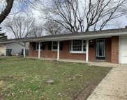 5910 Allendale  Drive, Indianapolis image