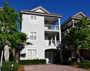 226 Kono Way, Destin image