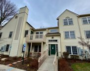 15 EVERGREEN DR, Clifton City image