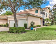6345 Lexington Ct Unit 202, Naples image