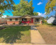8217 Ames Way, Arvada image