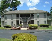 863-C Tall Oaks Ct Unit 863-C, Myrtle Beach image