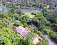 6722  JOHNSON RANCH Road, Placerville image