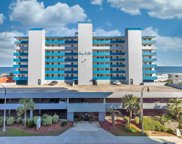 1709 S Ocean Blvd. Unit 705, North Myrtle Beach image