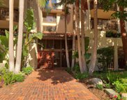 8600 TUSCANY Avenue Unit #421, Playa Del Rey image